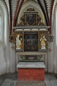 WH_Altar_043